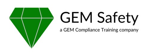 GEM Safety Logo