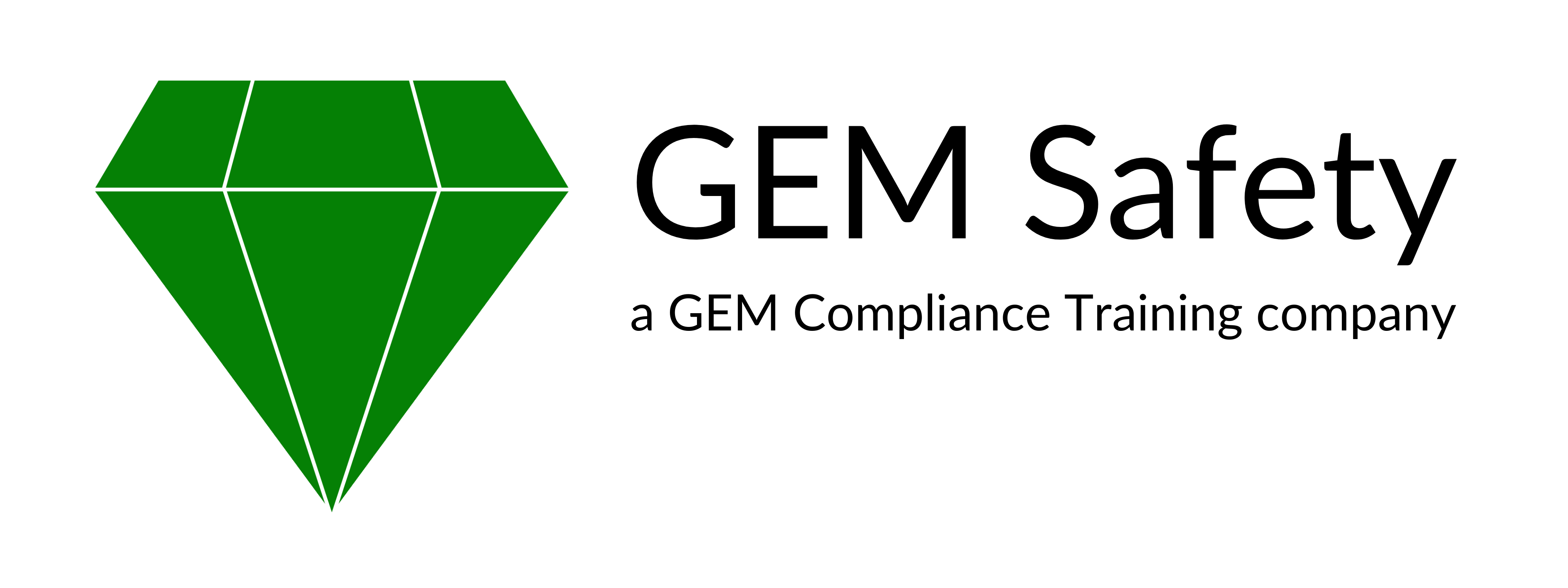 GEM Safety